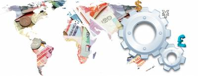 b2ap3_thumbnail_money-remittance-system.jpg